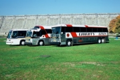 13 - 11-Liberty_Transit_&_Express