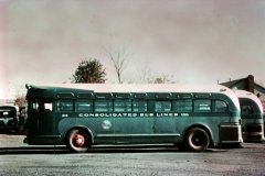 19 - 5-Consolidated_Bus_Lines_Inc.