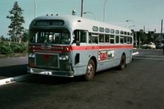 5 - 19-Scarsdale_Bus