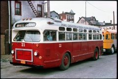 8 - 16-Port_Chester_and_White_Plains_Bus_Line_Inc.