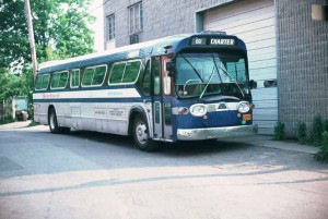 1-Beechmont Bus